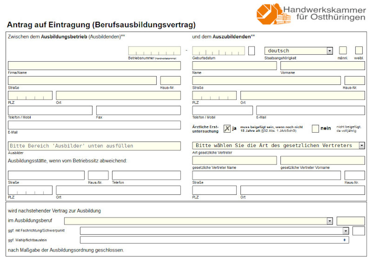 Fantastisch C ++ Vorlagenprogrammierung Fotos - Entry Level Resume ...