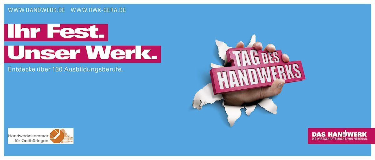 Info-Foto von www.hendwerk.de